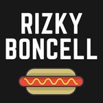 Rizky Boncell